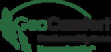 GeoComfort by All Seasons Corp