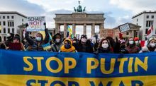 Tap into trending topics in the fields  of science - the medical community and love and romance!