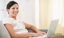 Online courses in HAES for health professionals