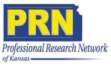 local research, paid trials