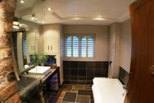 Residentail and commercial Bathroom design Plumbing and Fixtures, Accessories, flooring options