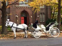 bethlehem carriage company vis-a-vis