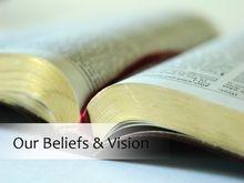 Biblical Training