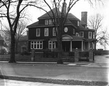 Alano Society of Minneapolis