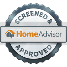 Home Advisor Approved Locksmith