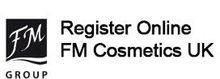 Register fm world uk