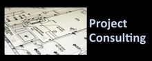 Project consulting by award winning pool builder