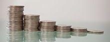 HoIP Telecom SIM cards is saving Money