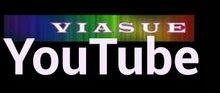 vy-wt-1 viasue youtube link