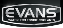 Evans Waterless Coolent