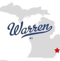 Servicing Warren and the surrounding communities for over 28 years