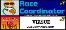 viasue rc icon email notice