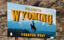 Wyoming motorcycle friendly restaurants, shops, lodges, campgrounds, biker friendly businesses