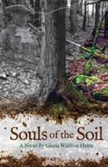 Souls of the Soil