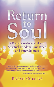 Return to Soul