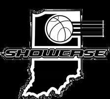 Indiana Girls Basketball League