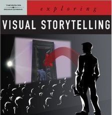 Exploring Visual Storytelling textbook