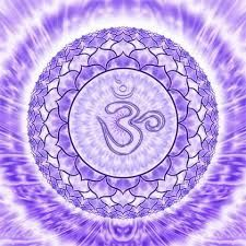 Controller of Soul Body Function. (Sivamathiyin Jeevayogam)