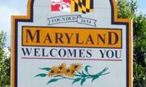 Maryland motorcycle friendly restaurants, shops, lodges, campgrounds, biker friendly businesses