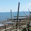 Lemery Batangas Industrial lot along Balayan Bay