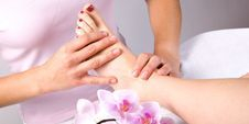 Foot Reflexology, Sports Massage, Chair Massages, Localized Deep Tissue, Full Body Therapeutic Massages.