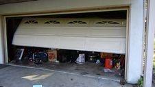 Garage Door Repair Amp Openers Here