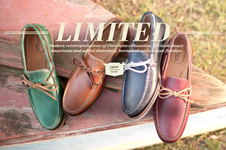 Shop Florsheim Men's Shoes