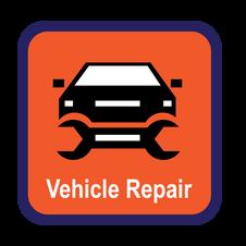 Vehicle Repair Tony's 2T Auto