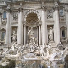 "<img src=""australian womens travel.jpg alt=womens tours,front view of the trevi fountain, rome "">"
