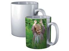 Photo Mugs available