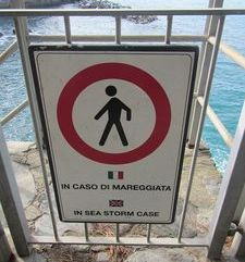 "ours.jpg alt=womens travel, careful where you go, cinque terre, italy"">"
