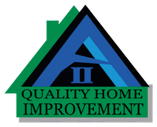 A2 Quality Home Improvement, Remodeling & Renovation