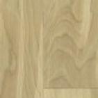 Flooring installs, tile, hardwood, laminate, vinyl