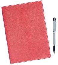 Journaling Starter Kit