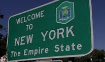 New York motorcycle friendly restaurants, shops, lodges, campgrounds, biker friendly businesses