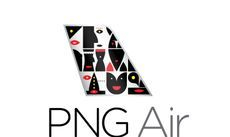 PNG Air - Promoting Women in Sport