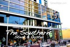The Southern Steak & Oysters