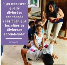 Best Parental Coaching