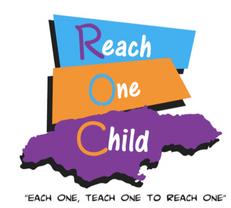 Reach One Child, Jamaica children's non-profit, Cherine Anderson, Reggae One Love