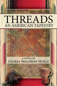 Threads an American tapistery