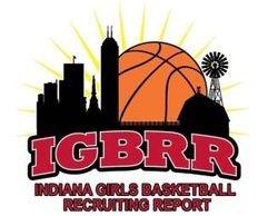 Indiana Girls Basketball Report
