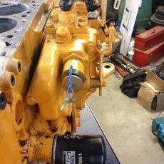 Seamax Pumps, Vetus Diesel Engines, Boat repairs, spectra water makers, marine service,