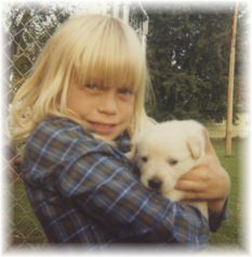 white labrador puppies for sale in 1977