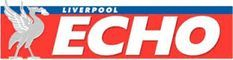 Homecare Cleaners also advertise with the Liverpool Echo