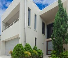 Canberra Painter Commercial Painting Interior House Painters
