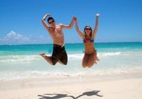 Honeymoon Packages