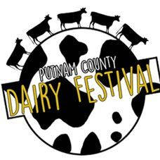 The Putnam County Dairy Festival
