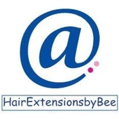 Braids by Bee website logo