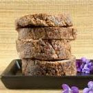 100% Authentic Natural African Black Soap