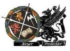 HEMA alliance Logo